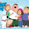 Family Guy Game Coming to iOS and Android in 2014