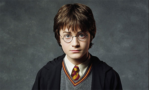 J.K.Rowling planning Harry Potter Prequel?