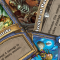 HearthStone Strategy Guide – When to attack the Hero and when to Clear the board
