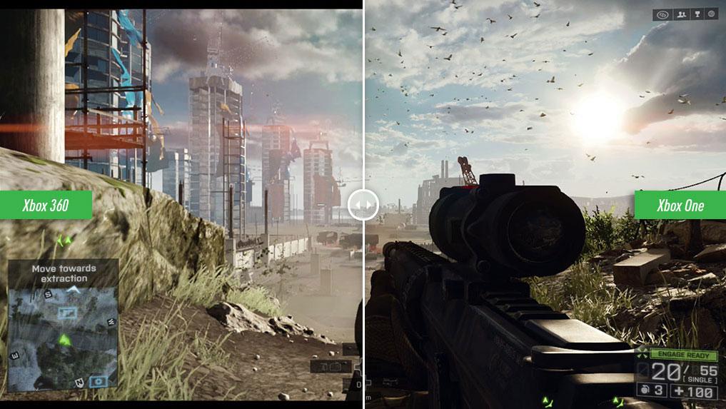 Next-Gen-Consoles-Compared-