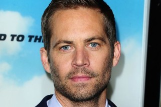 Watch the Emotional 'Fast and Furious' Tribute Video to Paul Walker