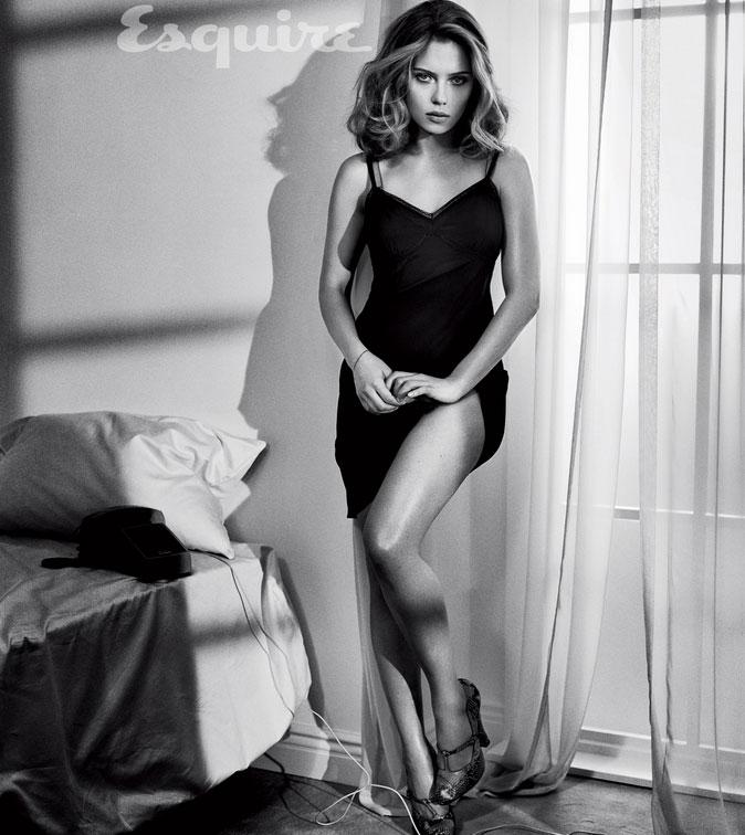 Scarlett-Johannson-Sexy-3