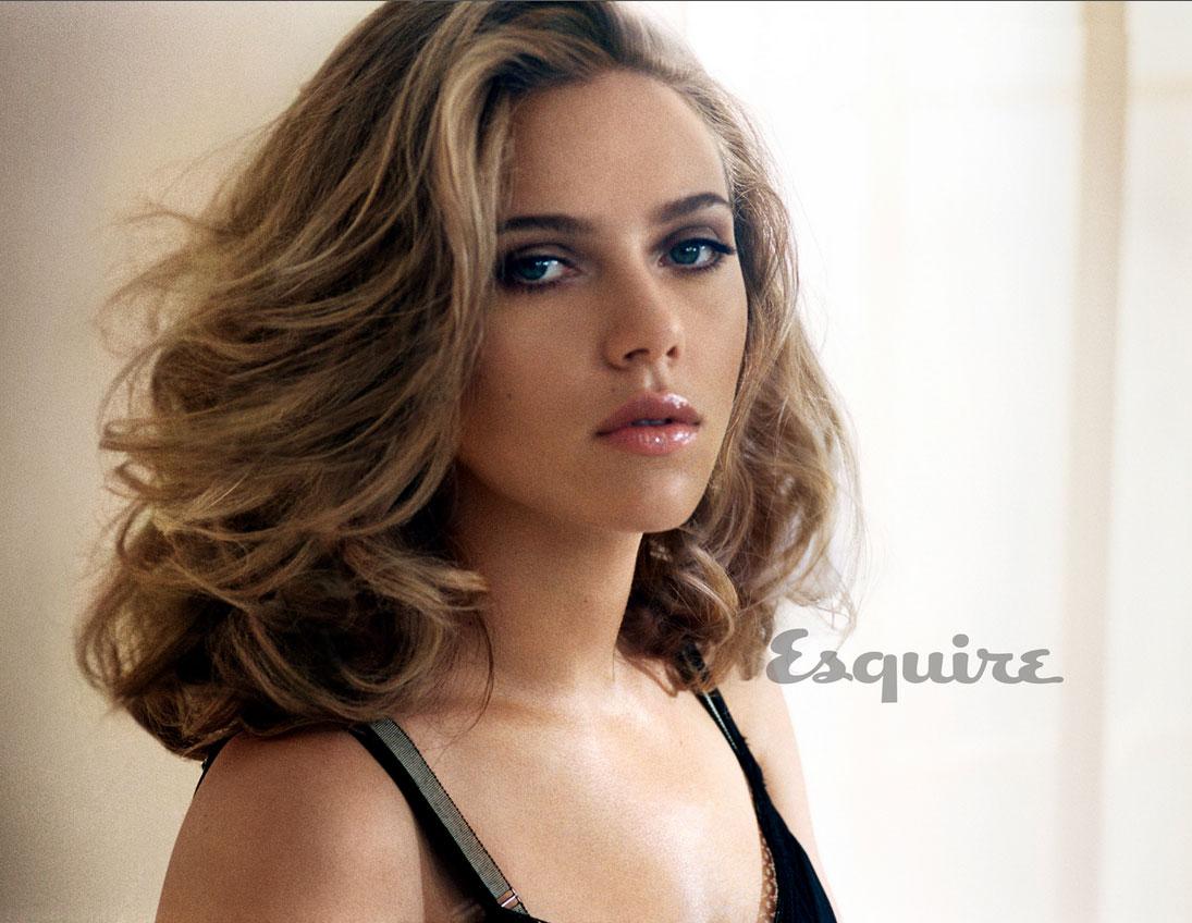 Scarlett-Johannson-Sexy-4
