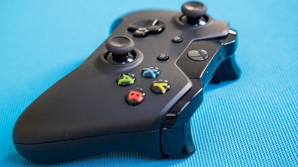 PS4 vs XBox Sales – Fastest Selling Console Record – Who will Win?