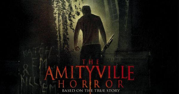 'Amityville Horror' Reboot Set for January 2015 Release