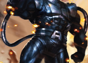 X-Men: Apocalypse Movie Announced, Who is Apocalypse?