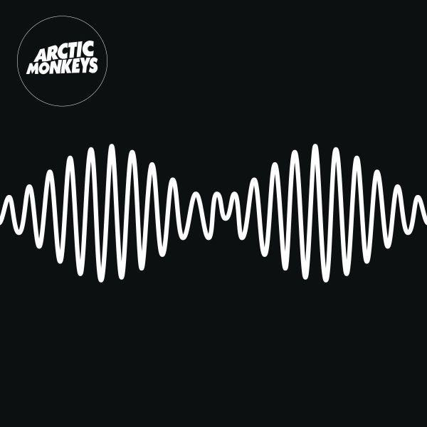 Arctic Monkeys: AM – Album Review
