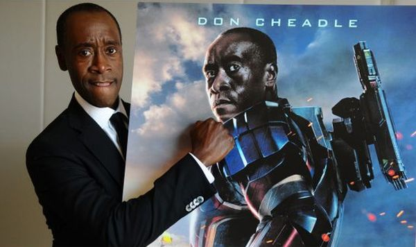 avengers-2-don-cheadle-war-machine-01 jpgDon Cheadle War Machine