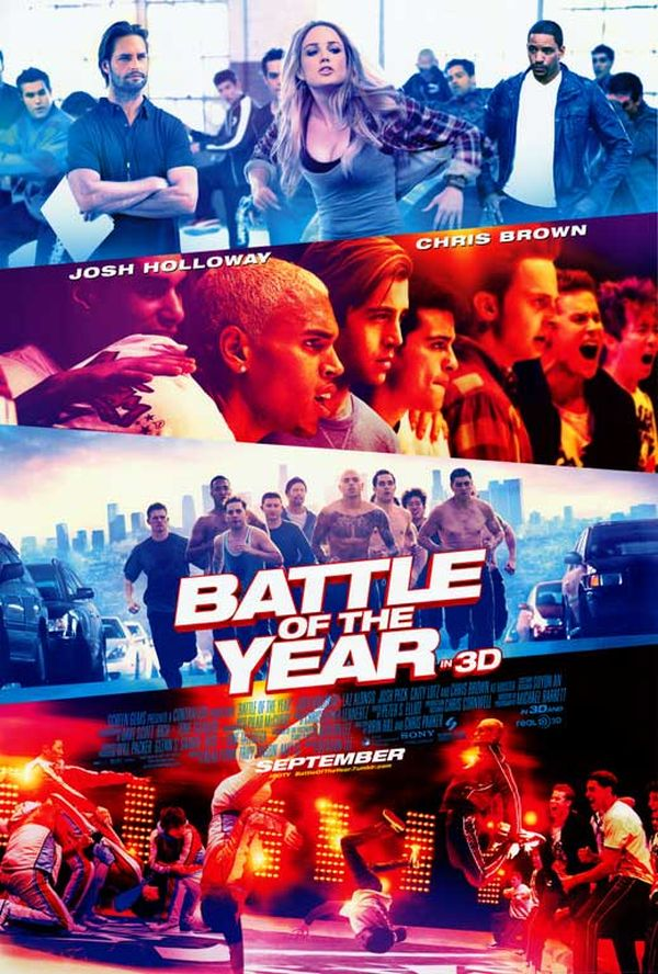 battle-of-the-year-01