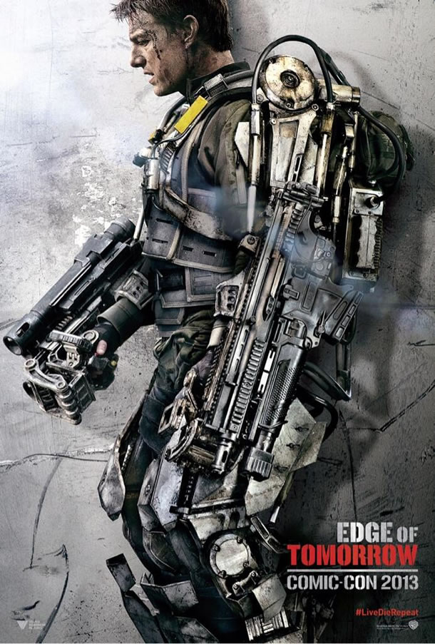 edge-of-tomorrow-comic-con-poster1