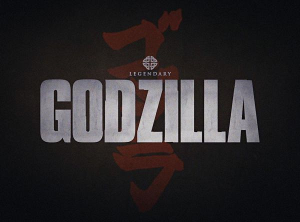 New 'Godzilla' Viral Videos Released Teasing 'MUTO Research'