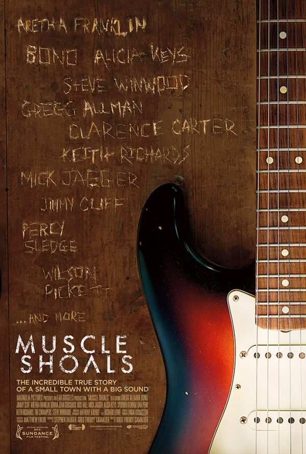 muscle-shoals-02