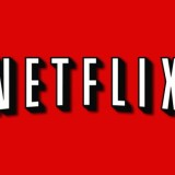 Netflix is Coming to Australia and New Zealand in March 2015