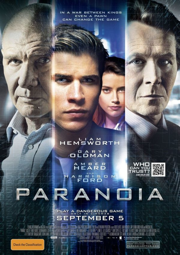 paranoia-01