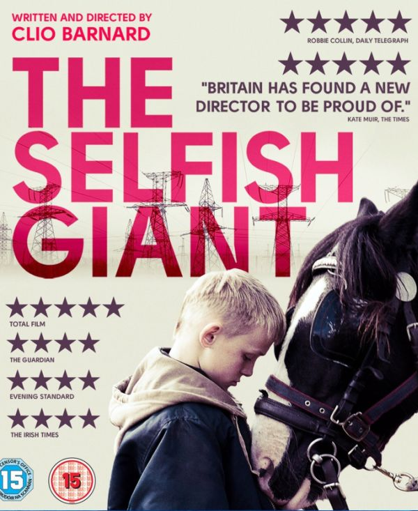 the-selfish-giant-02