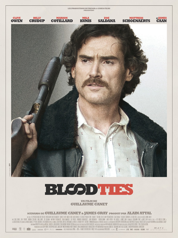 Blood-Ties-Billy-Crudup