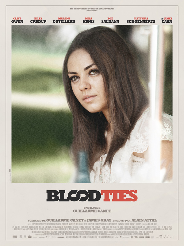 Blood-Ties-Mila-Kunis