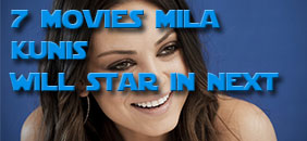 Mila-star