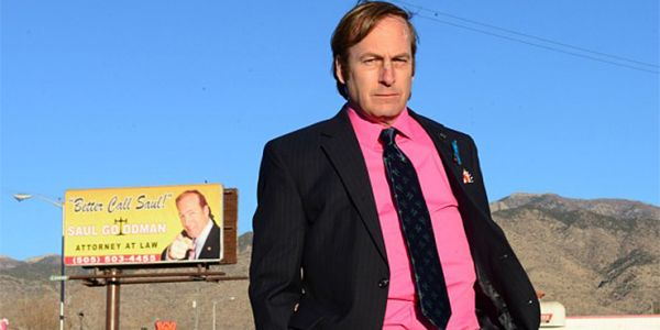 Bob Odenkirk is set to return as the unscrupulous lawyer Saul Goodman