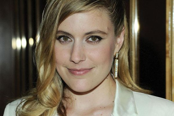 """How I Met Your Mother"" Spin-Off Cast Greta Gerwig in the Lead Role"