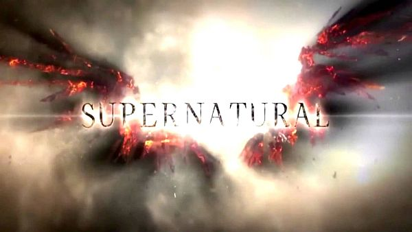 Character List For 'Supernatural' Spin-Off Released