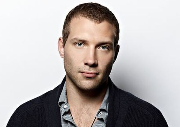 Jai Courtney Officialy Cast as Kylie Reese in 'Terminator: Genesis'