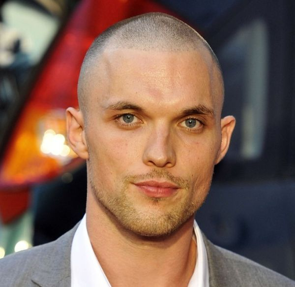 Franchise Reboot No one Wants Replaces Jason Statham with Ed Skrein