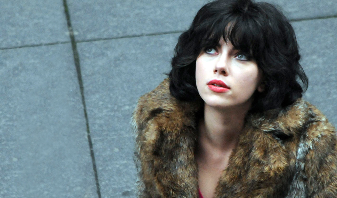 under-the-skin-scarlett-johansson-movie-2013-jonathan