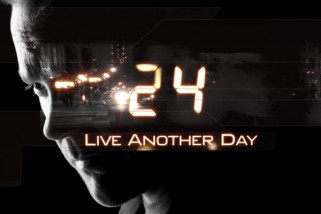 New Teaser Released for '24: Live Another Day'