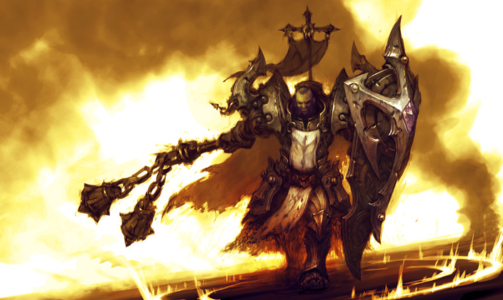 Diablo 3 Reaper of Souls Updated Game Guide