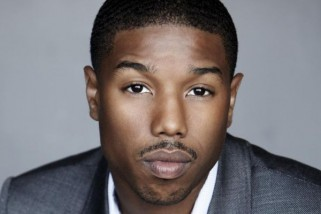 Michael B. Jordan Responds to 'Fantastic Four' Casting Backlash
