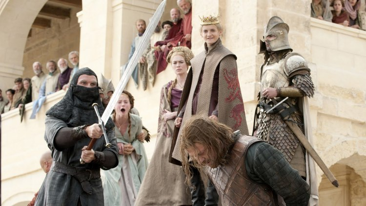 game-of-thrones-video-humorously-recaps-its-whole-history