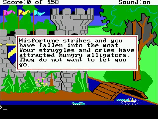kings_quest_1
