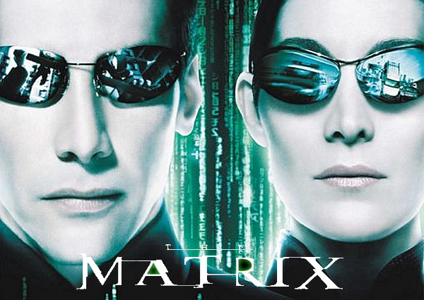 Is There a New 'Matrix' Trilogy in Development?