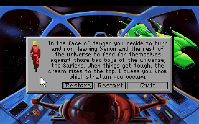 space quest 1