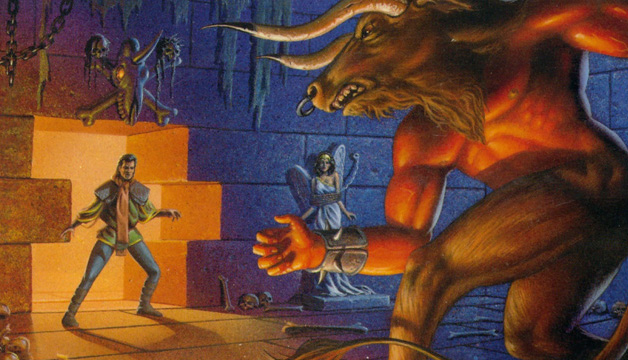 top-50-game-worlds_kings-quest