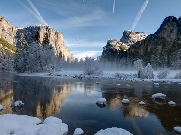 yosemite-deep-valley_2013_600x450