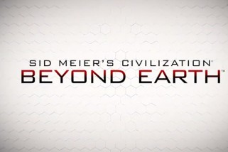 New Sid Meier Civilization – Beyond Earth Coming Fall 2014