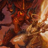 New Diablo 3 Console Nemesis Feature Is Awesome