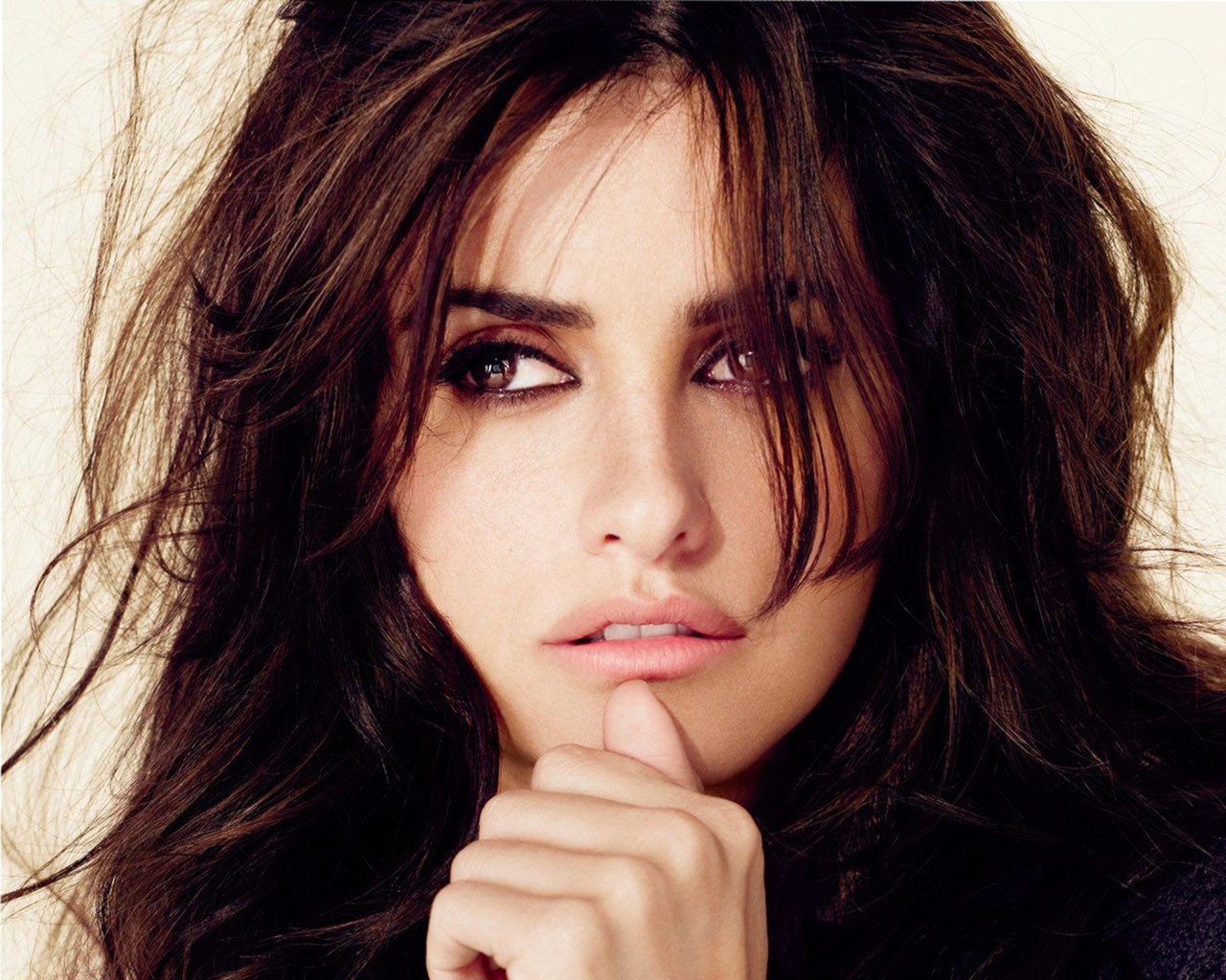 Penelope Cruz Officially Joins Ben Stiller Directed 'Zoolander 2'