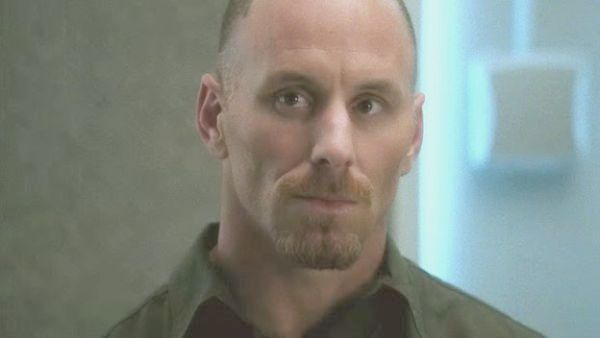 All Hail the King's Matt Gerald Cast as a Villain in 'Ant-Man'