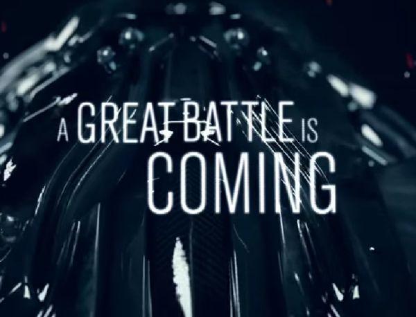 'Falling Skies' Season 4 Trailer Has Arrived