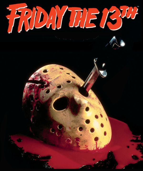 'Friday the 13th' TV Series on the Way