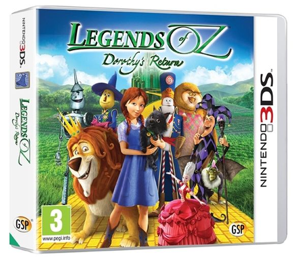 legends-of-oz-dorothys-return-01