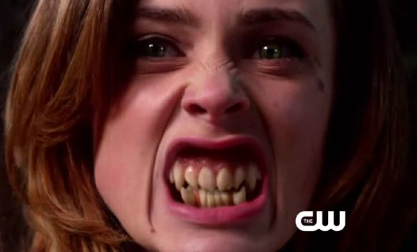 'Supernatural' Spin-Off 'Bloodlines' Releases First Teaser Trailer