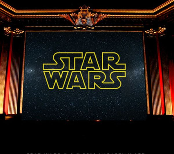 J.J. Abrams Wants to Give 'Star Wars' Geeks a Change to Star in 'Episode 7′