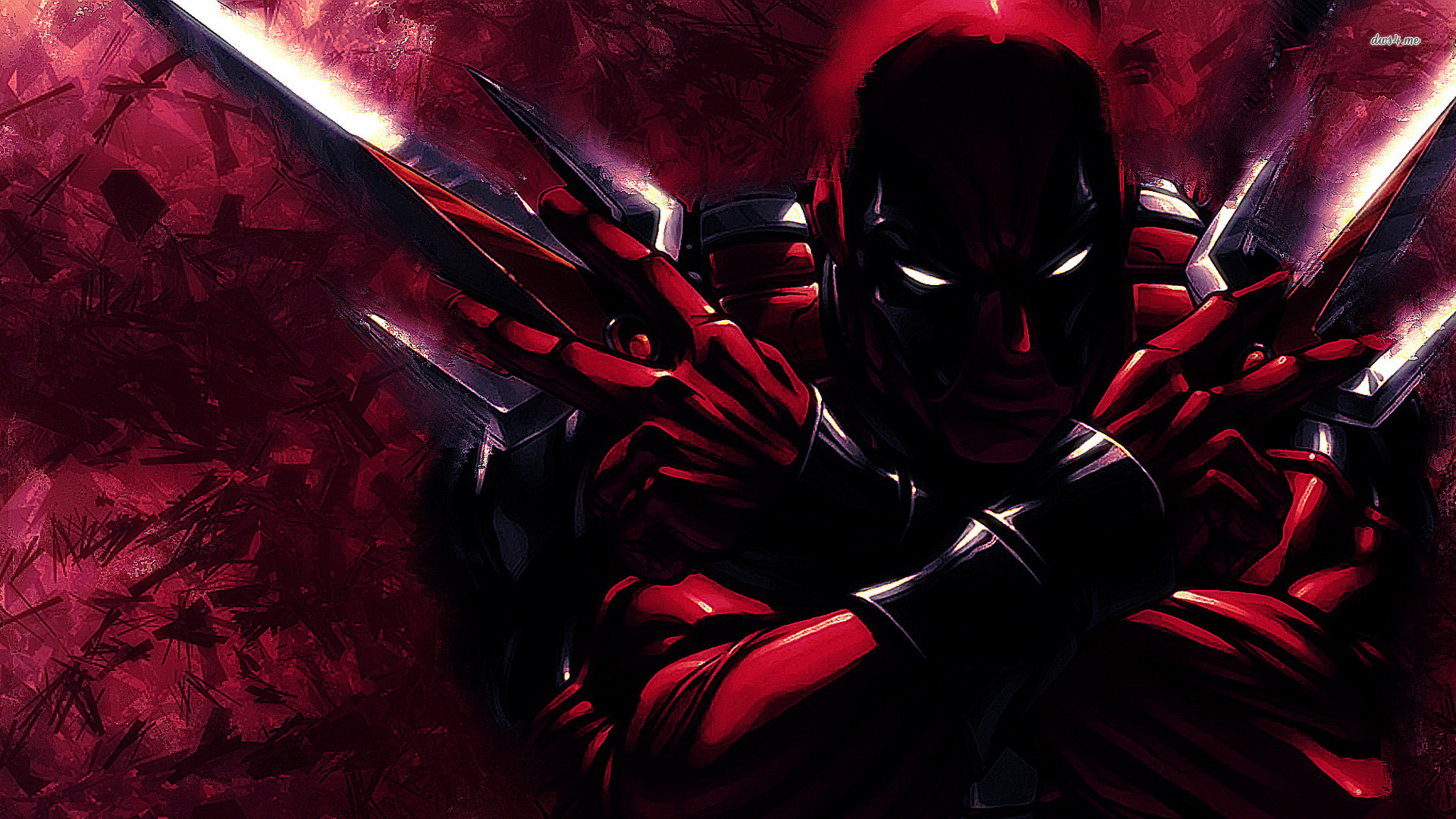 The 'Deadpool' Movie is Still Alive According to X-Men Producer!