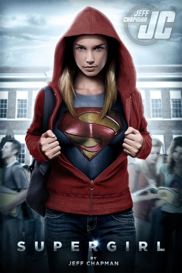 download film seri, supergirl, season 01, episode 20 terbaru, film serial tv, tv series download gratis, terjemah indonesia, subtitle indonesia, superhero