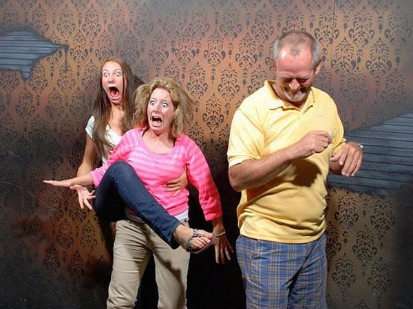 Image courtesy of nightmaresfearfactory.com