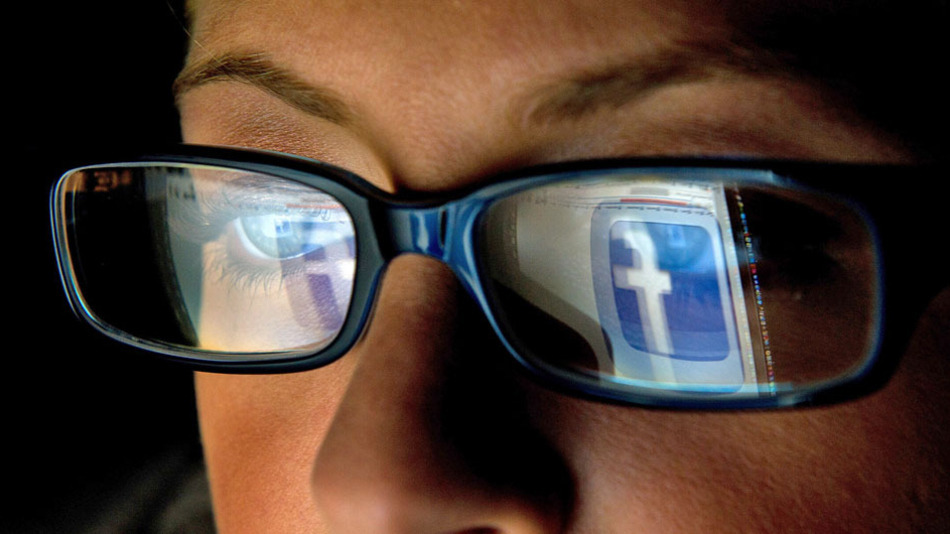 Facebook Responds to Controversial End User Testing